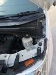 Mitsubishi Delica D:5, 2014 год, 1 625 000 руб.