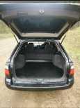 Mazda Capella, 1999 год, 220 000 руб.