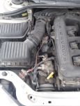 Dodge Intrepid, 2001 год, 300 000 руб.