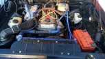 ГАЗ 3102 Волга, 2008 год, 280 000 руб.