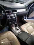 Volvo S80, 2006 год, 220 000 руб.
