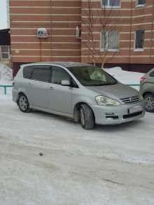 Нижневартовск Ipsum 2005