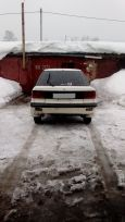 Mitsubishi Lancer, 1988 год, 50 000 руб.