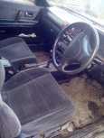 Mazda Capella, 1995 год, 80 000 руб.
