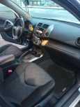 Toyota RAV4, 2011 год, 750 000 руб.