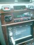 Nissan Maxima, 1998 год, 135 000 руб.