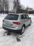 Volkswagen Tiguan, 2017 год, 1 750 000 руб.