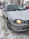 Toyota Caldina, 1997 год, 265 000 руб.
