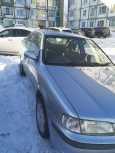 Nissan Sunny, 1994 год, 140 000 руб.