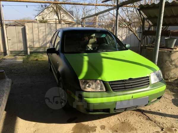 Volkswagen Jetta, 2000 год, 150 000 руб.