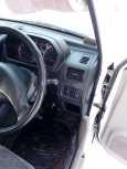Mitsubishi Pajero Mini, 2005 год, 230 000 руб.