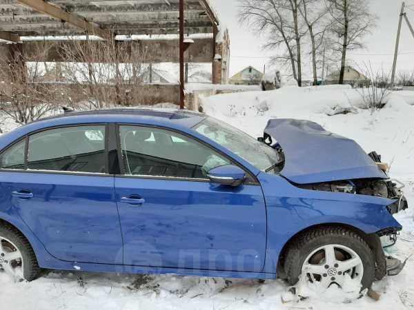 Volkswagen Jetta, 2018 год, 350 000 руб.