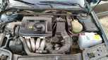 Renault Safrane, 1997 год, 125 000 руб.