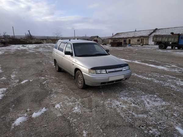 Лада 2111, 2006 год, 130 000 руб.