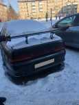 Toyota Sprinter Trueno, 1991 год, 40 000 руб.