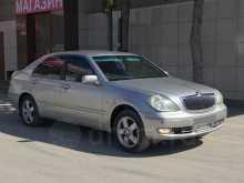 Новосибирск Brevis 2002