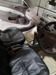 Toyota Corsa, 1998 год, 200 000 руб.
