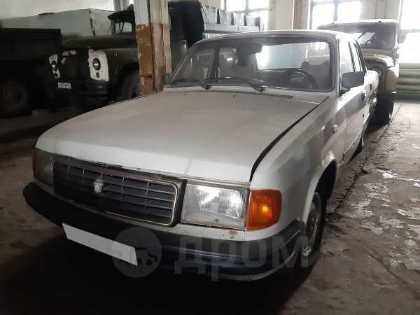 ГАЗ 31029 Волга, 1993 год, 100 000 руб.