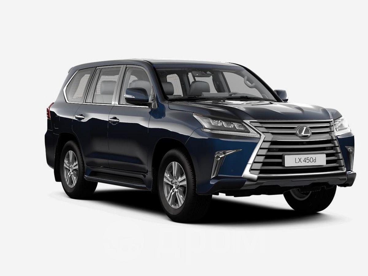 Продажа лексус в автосалонах москвы цены на автомобили киа в автосалонах москвы