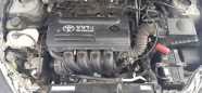 Toyota Caldina, 2006 год, 588 000 руб.