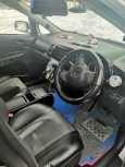 Toyota Wish, 2006 год, 650 000 руб.