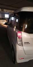Nissan DAYZ Roox, 2015 год, 369 000 руб.