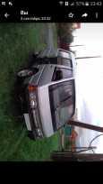 Nissan Largo, 1990 год, 62 000 руб.