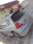 Honda Civic, 2000 год, 140 000 руб.