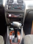 Subaru Legacy, 1997 год, 170 000 руб.
