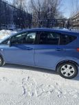 Nissan Note, 2014 год, 520 000 руб.