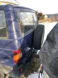 УАЗ Симбир, 2002 год, 70 000 руб.