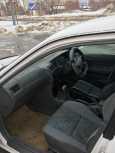 Toyota Corolla, 2000 год, 193 000 руб.