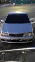 Nissan Bluebird, 1999 год, 180 000 руб.