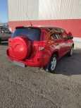 Toyota RAV4, 2006 год, 730 000 руб.