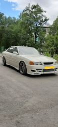 Toyota Chaser, 1997 год, 450 000 руб.