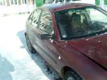Липецк 200 1998