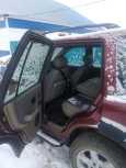Land Rover Freelander, 2002 год, 160 000 руб.