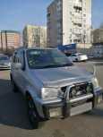 Toyota Cami, 2000 год, 305 000 руб.