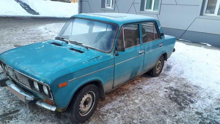 Лада 2106, 1994 год, 20 000 руб.