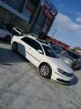 Volkswagen Phaeton, 2012 год, 1 650 000 руб.