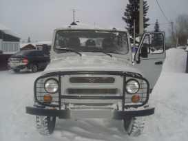 Мариинск 3151 1999