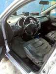 Honda HR-V, 2004 год, 427 000 руб.