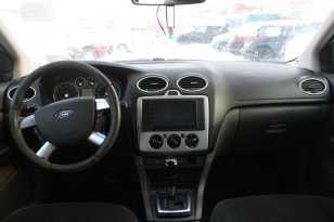 Ростов-на-Дону Ford 2007