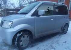 Томск eK Wagon 2005
