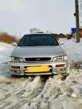 Subaru Impreza, 1999 год, 130 000 руб.