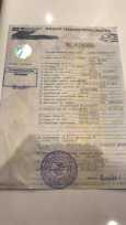 Лада Приора, 2017 год, 415 000 руб.