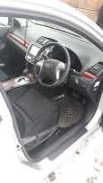 Toyota Allion, 2010 год, 745 000 руб.