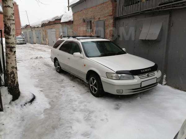 Toyota Camry Gracia, 1997 год, 210 000 руб.