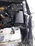 Subaru Forester, 2007 год, 400 000 руб.