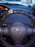 Toyota Vitz, 2010 год, 430 000 руб.